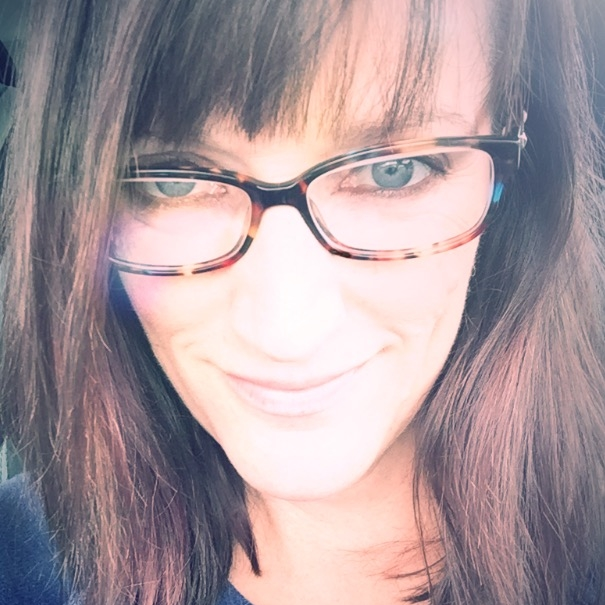 Kimberly Harberson   Photographer, graphic artist, could-be-rockstar depending on the kind of hair day I'm having.  I love craft beer, sushi,and good punctuation;especially commas.  Addicted to chapstick.  Easily distra