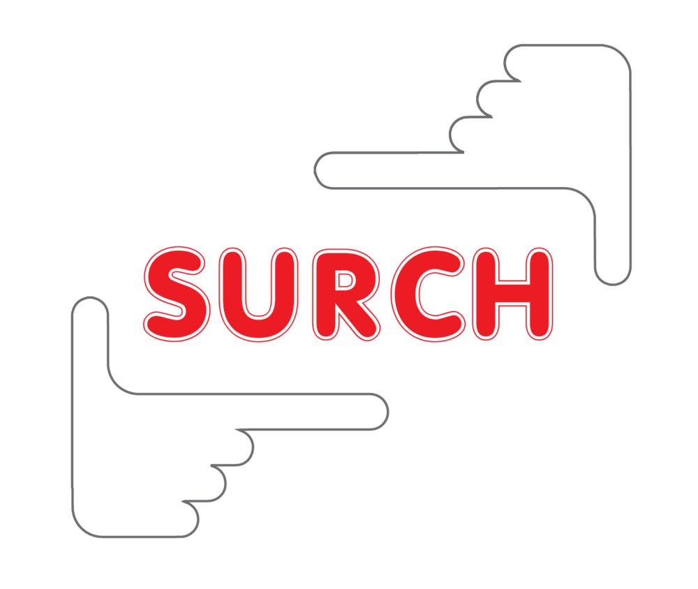 SURCH Logo1-01.png