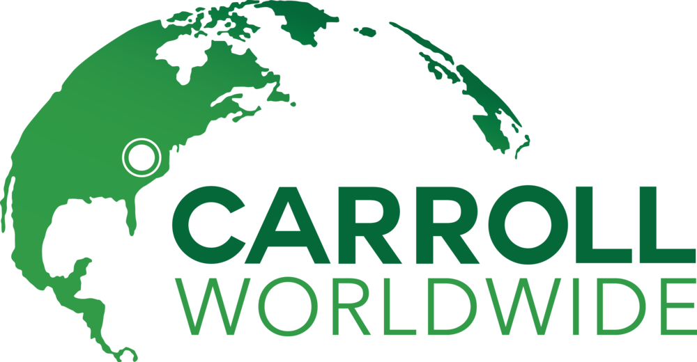 Carroll Worldwide Logo_Gradient.png