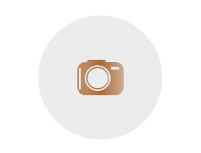 ICONS-visuell-story.jpg