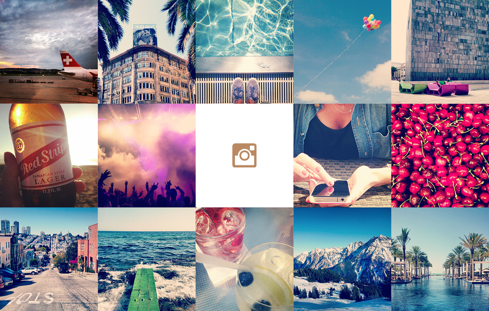 Instagram-pic.jpg