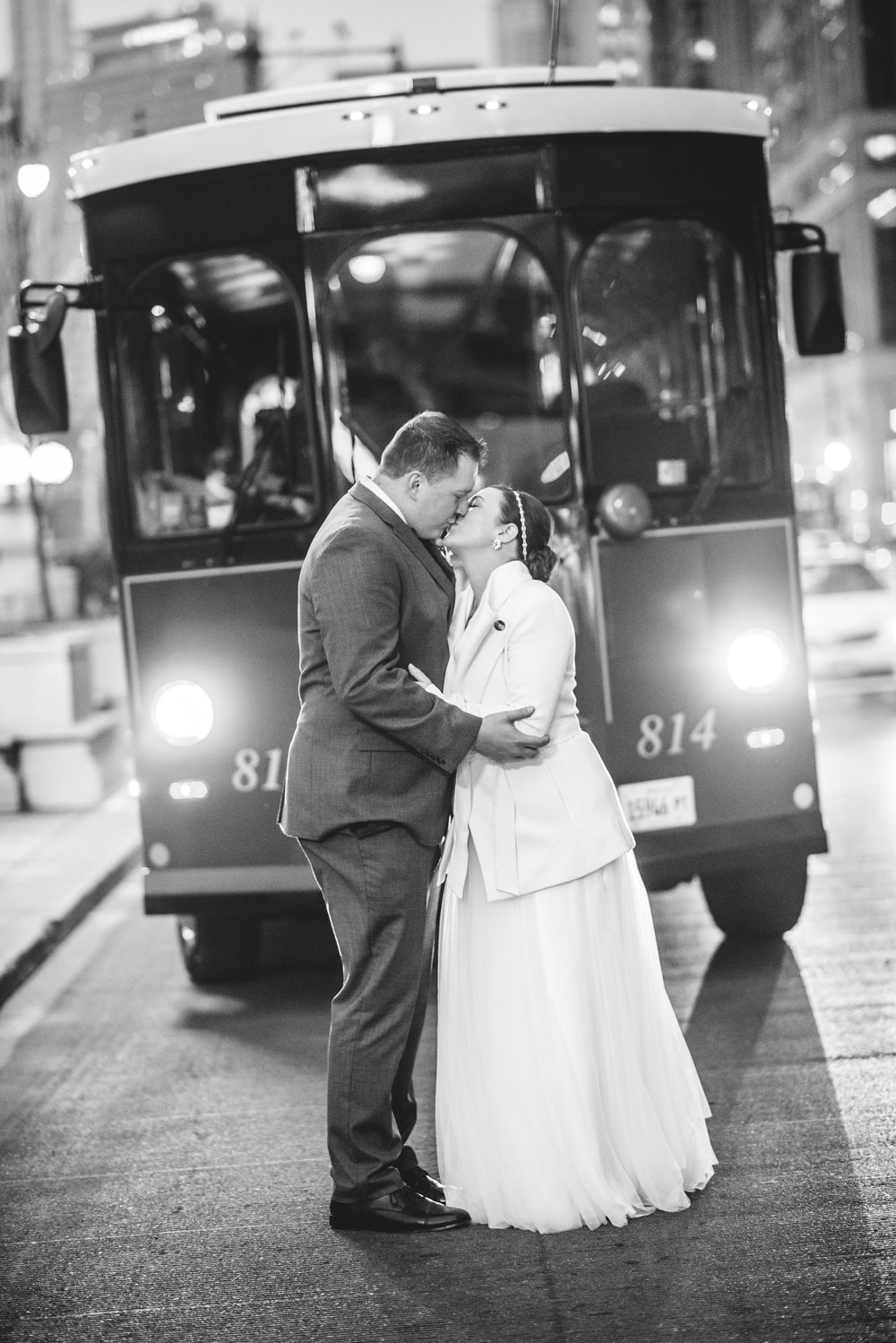 Chicago Wedding Photographer | Destination Wedding Photographer