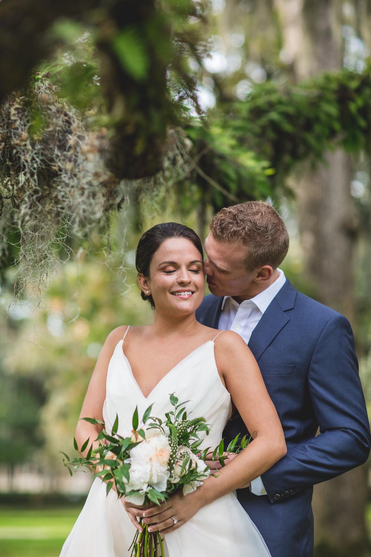 Savannah Wedding Photographer | Georgia wedding styled shoot
