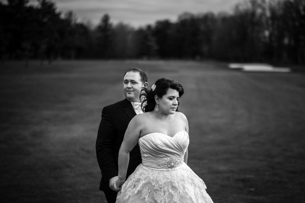 Denise_Ryan_Wedding-504-1.jpg