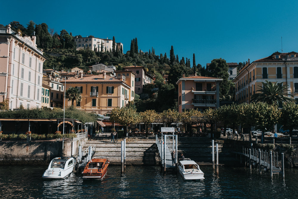 lake como adventure photography