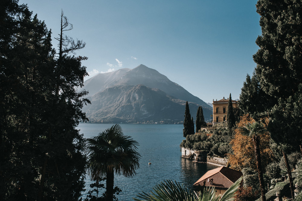 lake como adventure photographer
