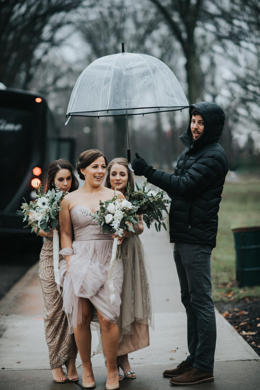gina_ryan_wedding-576.jpg