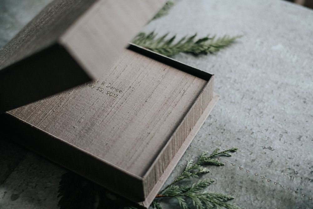 madera silk album-2.jpg