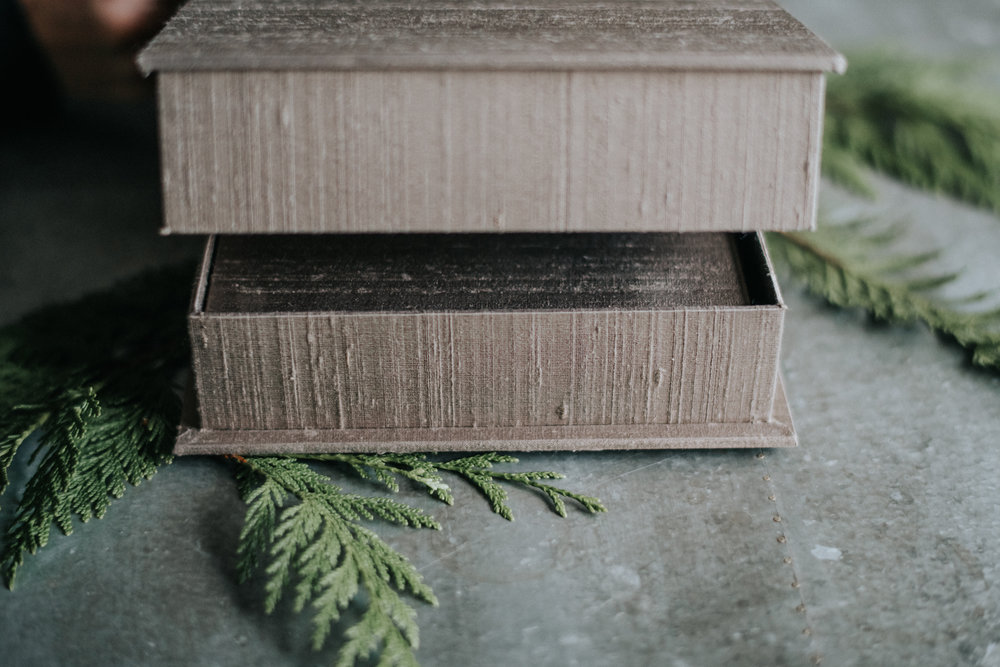 madera silk album-3.jpg