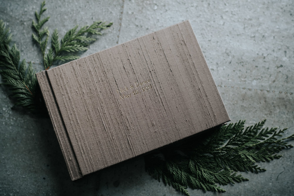 madera silk album-4.jpg