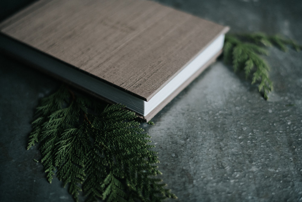 madera silk album-5.jpg