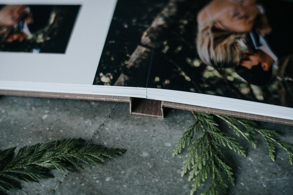 madera silk album-6.jpg
