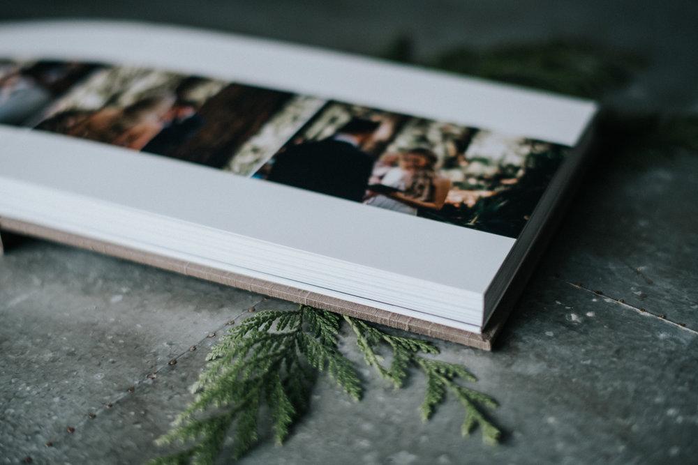 madera silk album-8.jpg