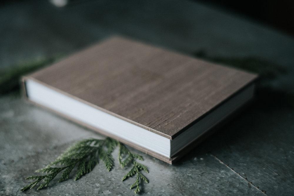 madera silk album-9.jpg