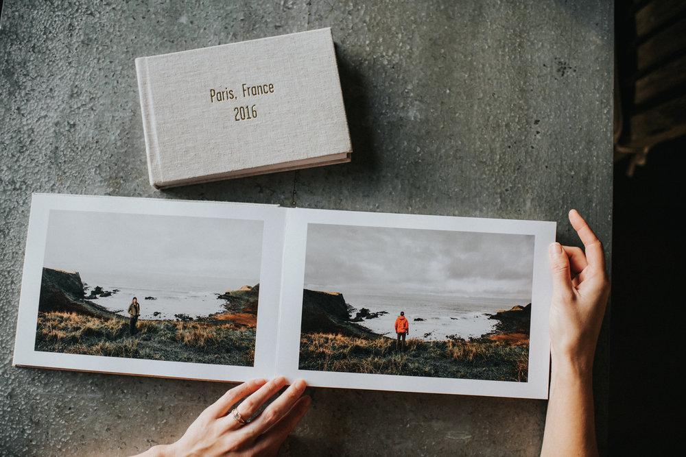 Linen Album-5.jpg