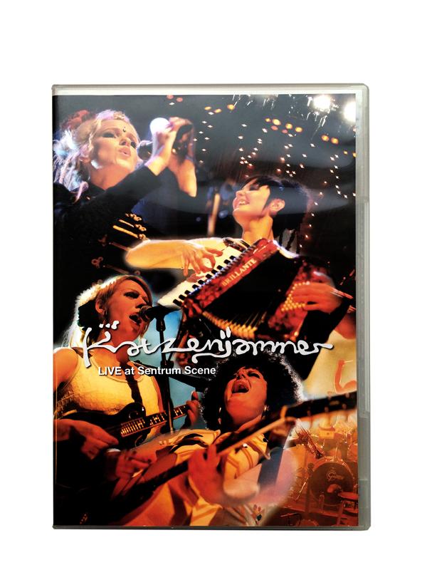 katzen front2 dvd.jpg