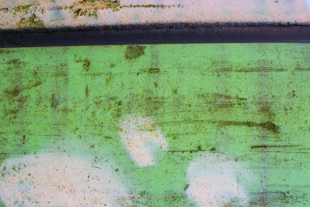 Grafitti #02