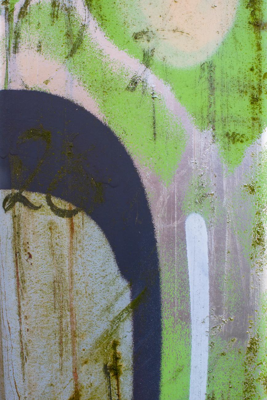 Grafitti #03