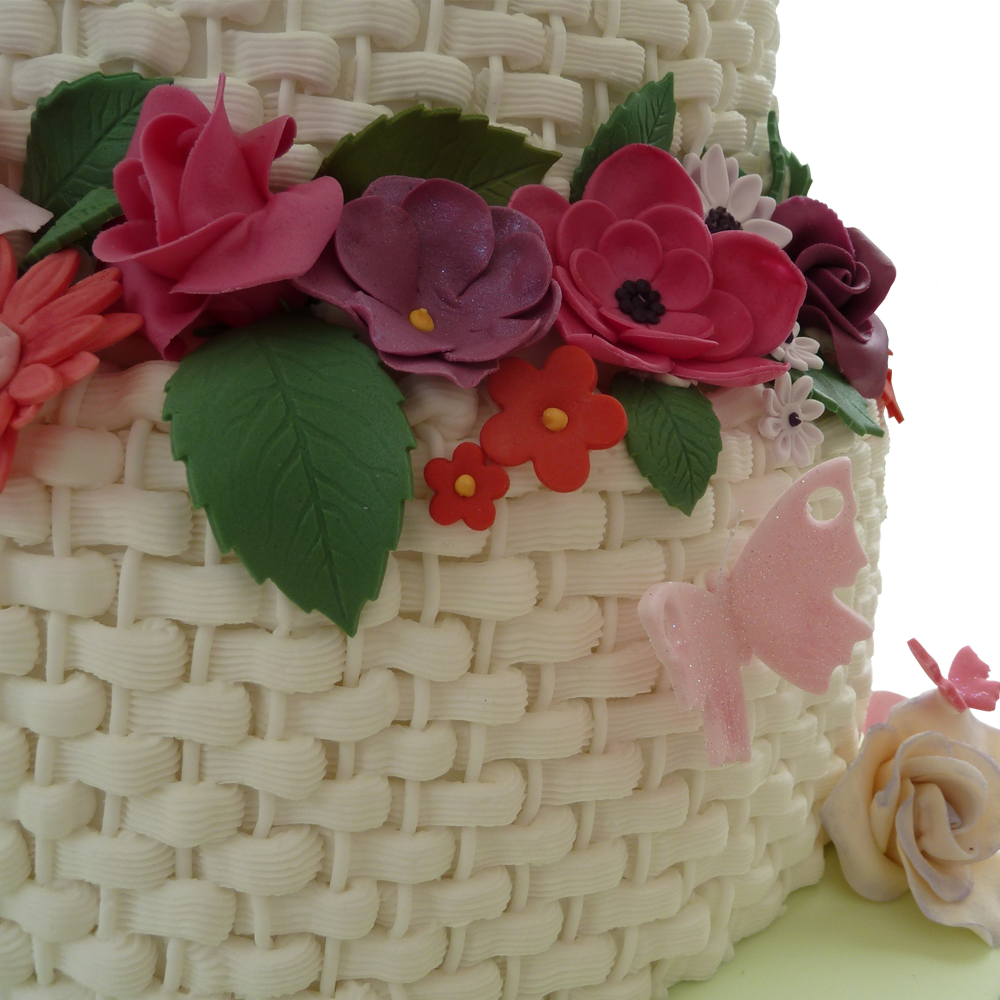 Close up Basket Cake.png