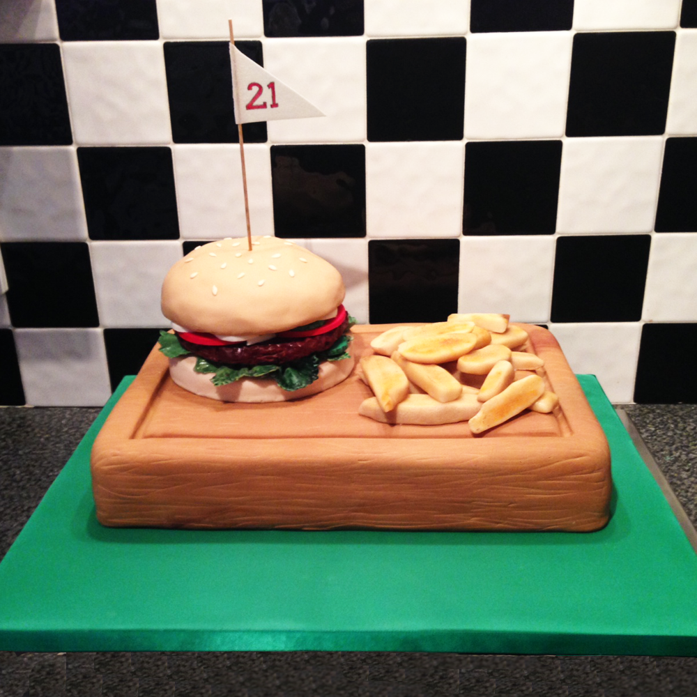 Burger & Chips Cake.png