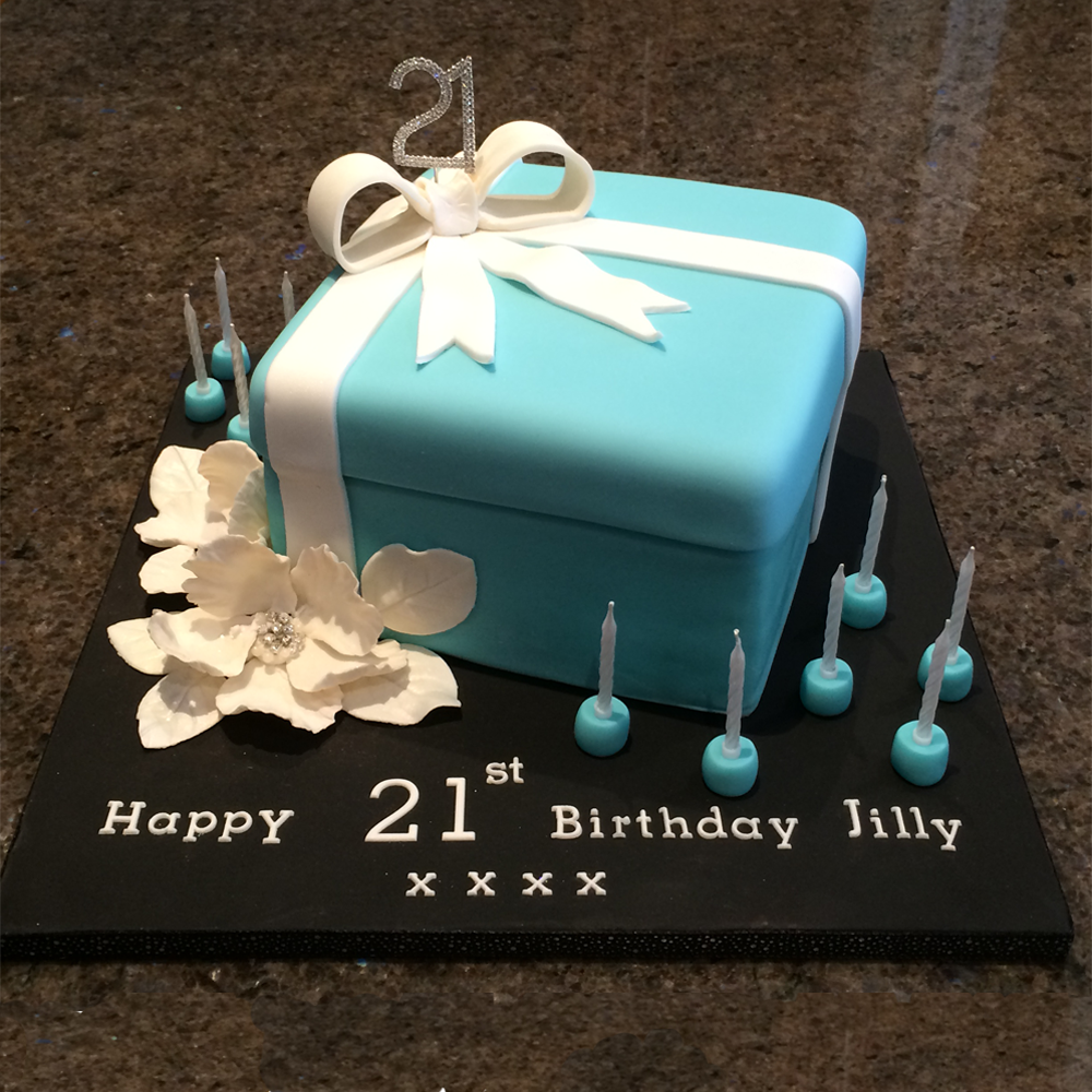 jilly 21st Blue Box.png