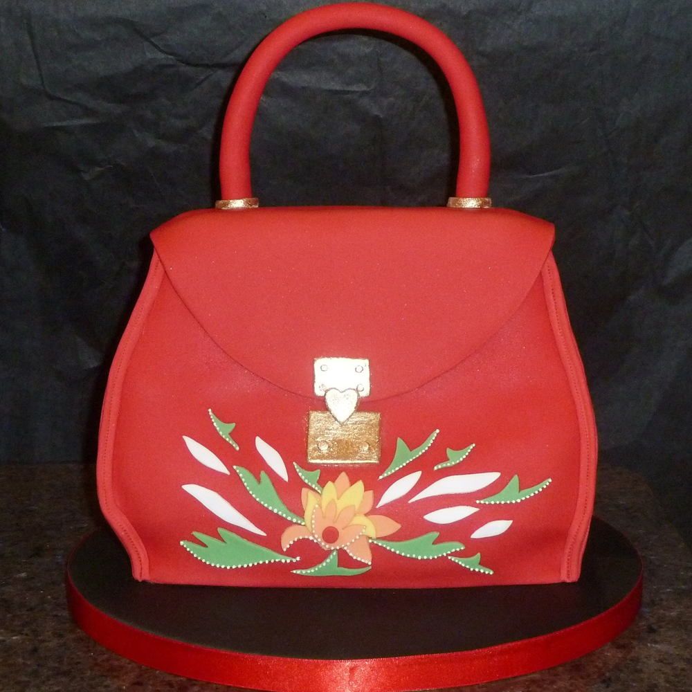 Red Handbag.png