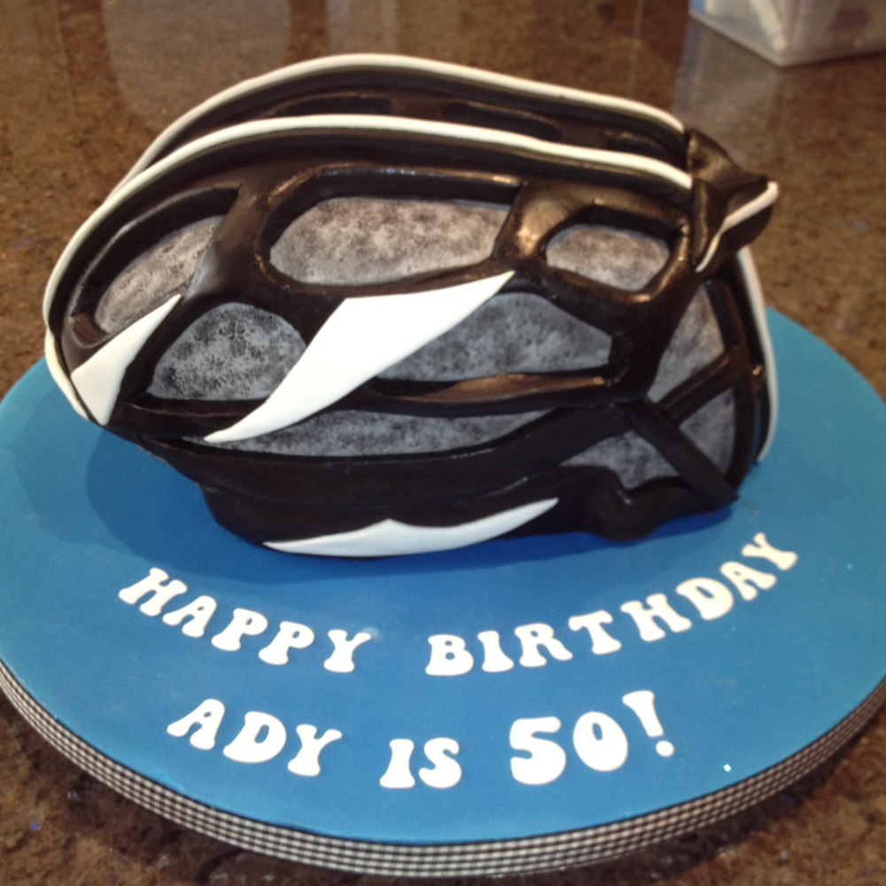 Cycle Helmet Cake.png