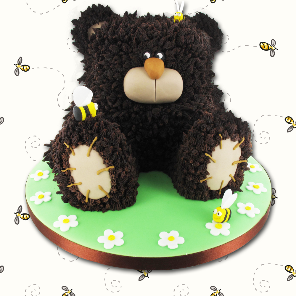Brown Bear Cake.png
