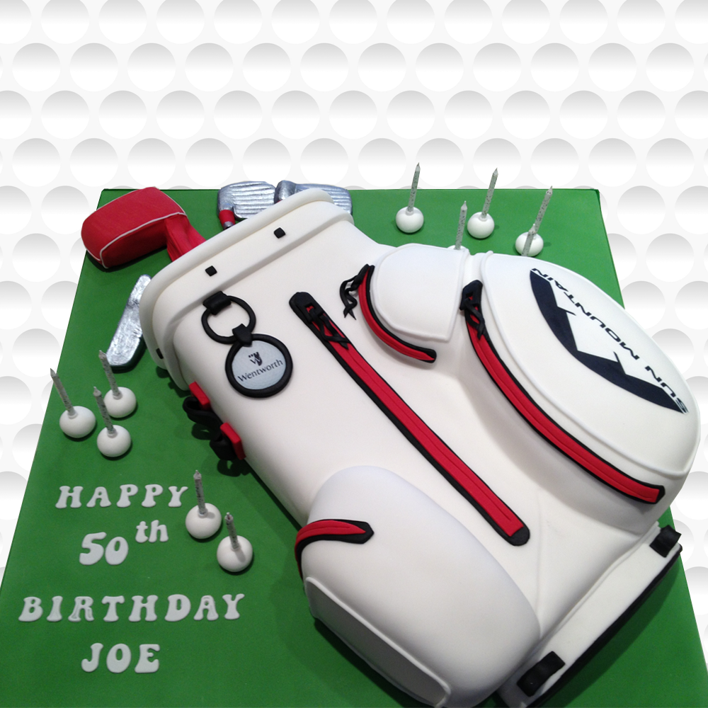 Golf Bag cake.png