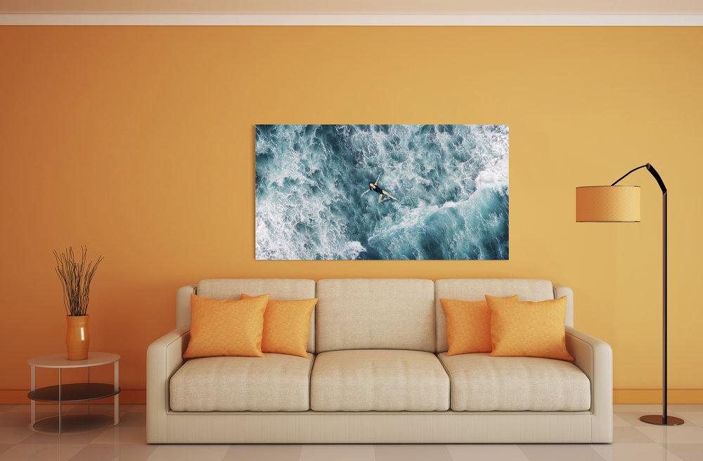 poster-frame-mockup-free.jpg
