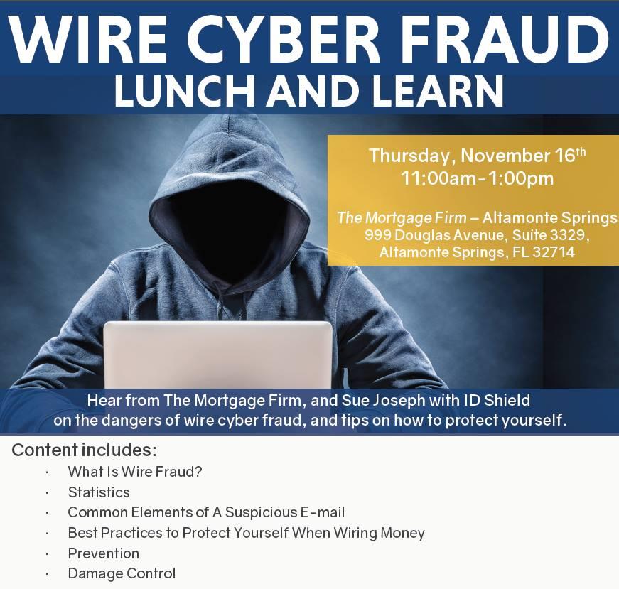cyber_fraud_seminar.jpg