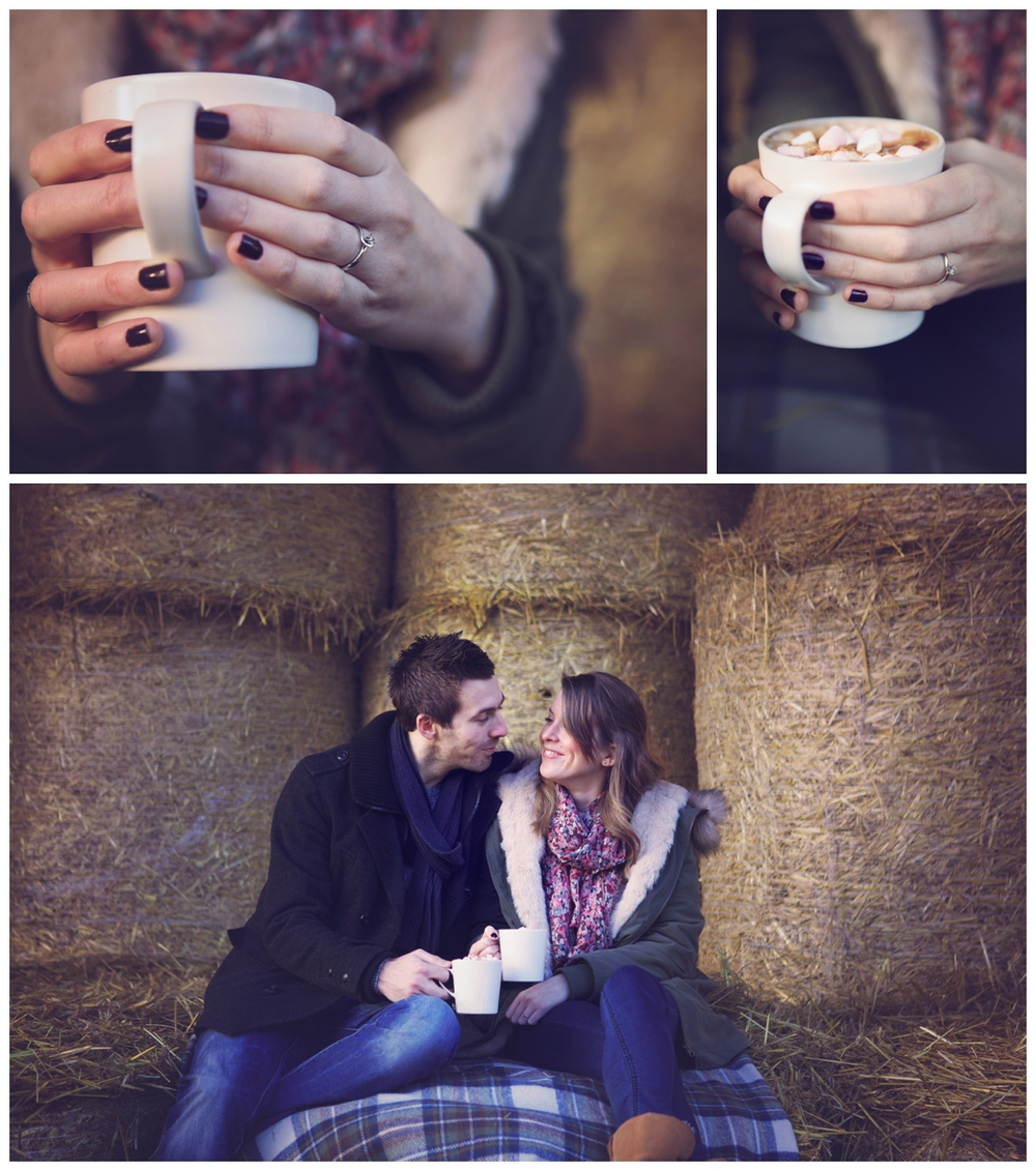sandbach engagement photographer