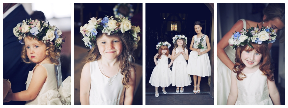 Widnes Wedding Photographer