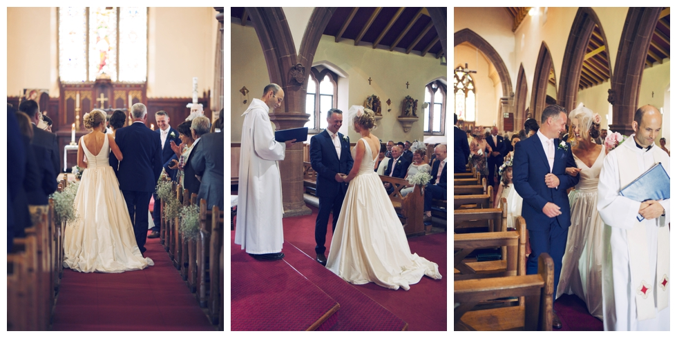 Widnes Wedding Photography