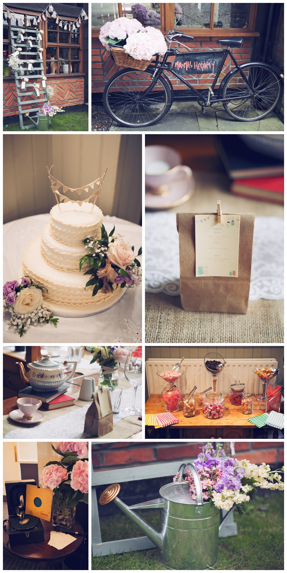 Delamere wedding Photographer