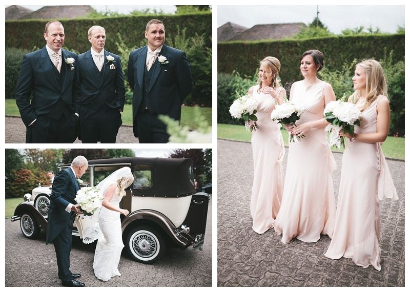 Widnes Wedding Photographer