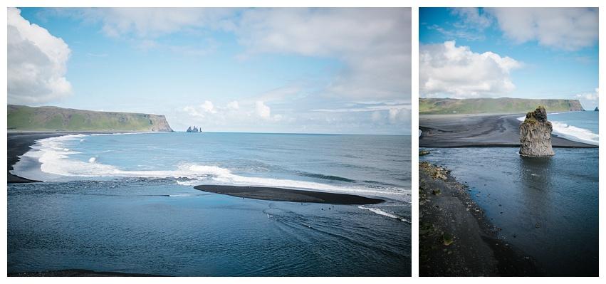 Iceland 2014-07-16 at 17-13-51-123.jpg