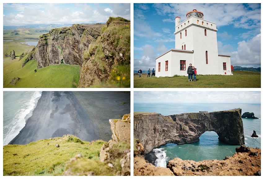 Iceland 2014-07-16 at 16-37-45-116.jpg