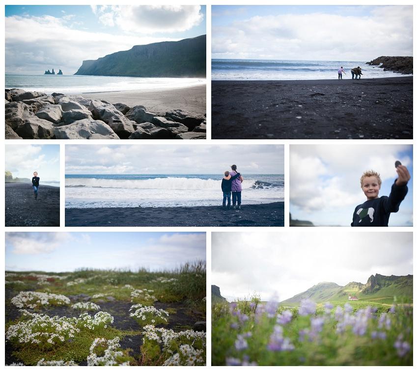 Iceland 2014-07-16 at 18-49-06-127.jpg
