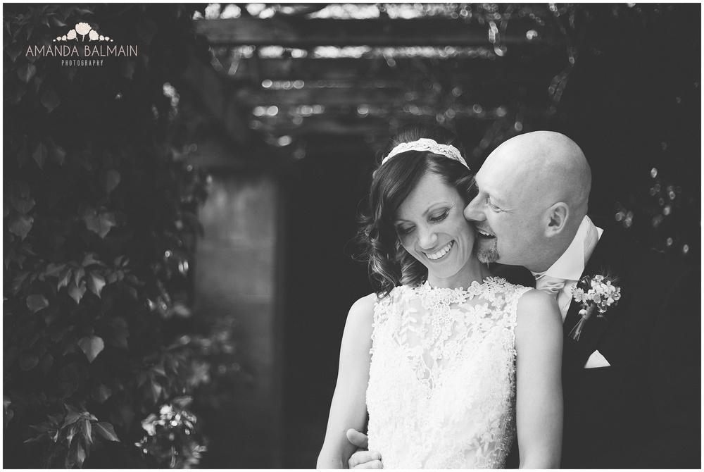 inglewood-manor-wedding