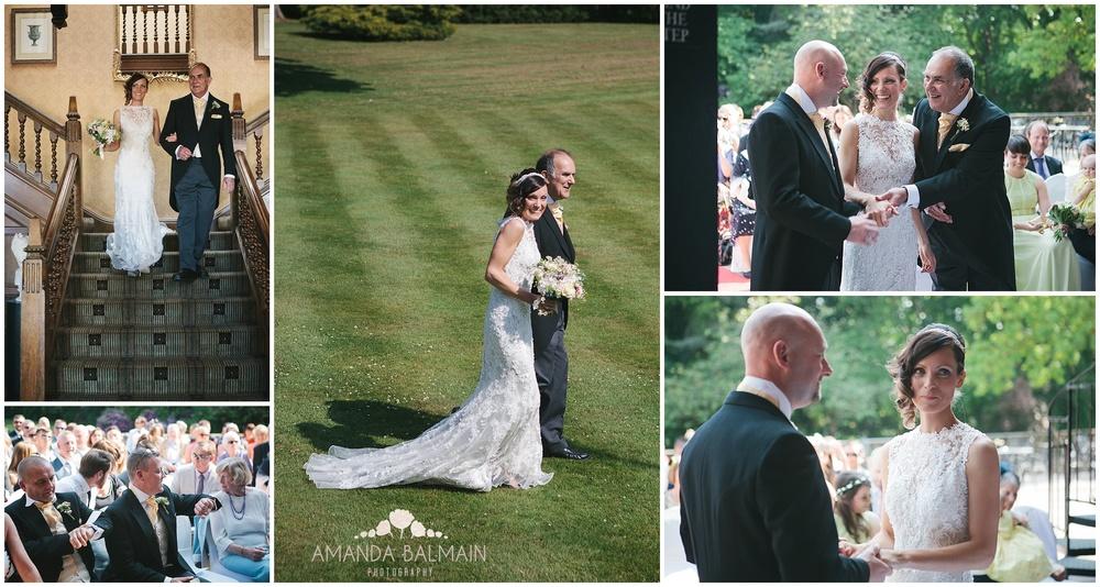 inglewood-manor-summer-wedding