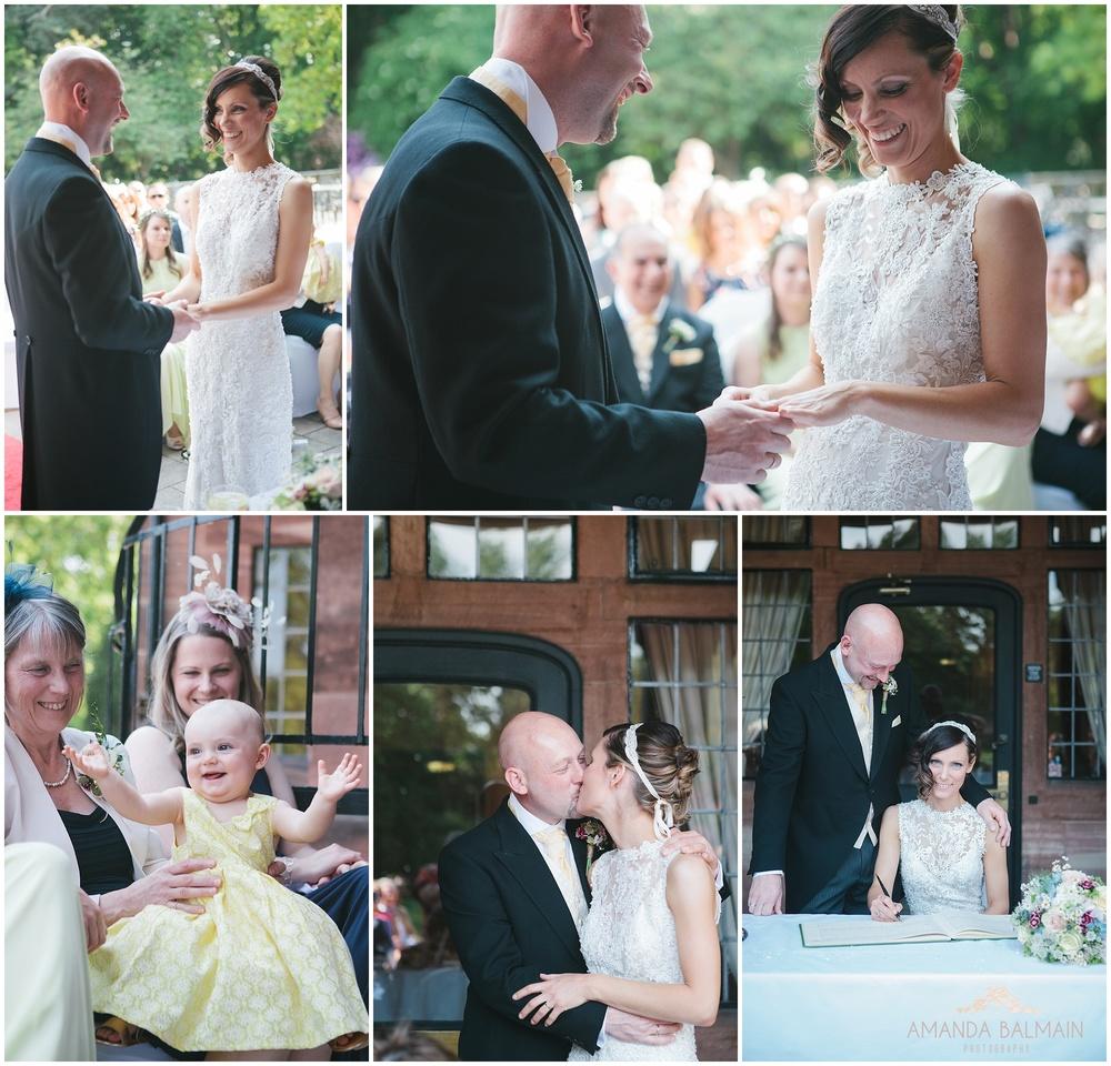 outdoor-wedding-ceremony-cheshire