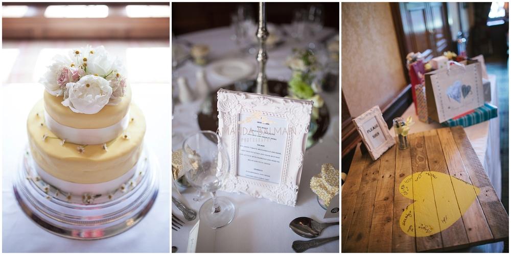 summer-wedding-cake-details