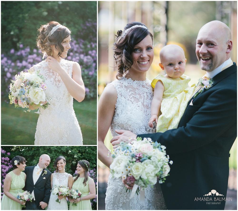 summer-wedding-photography