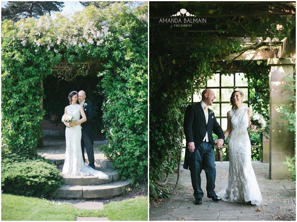 inglewood-manor-wedding-photography