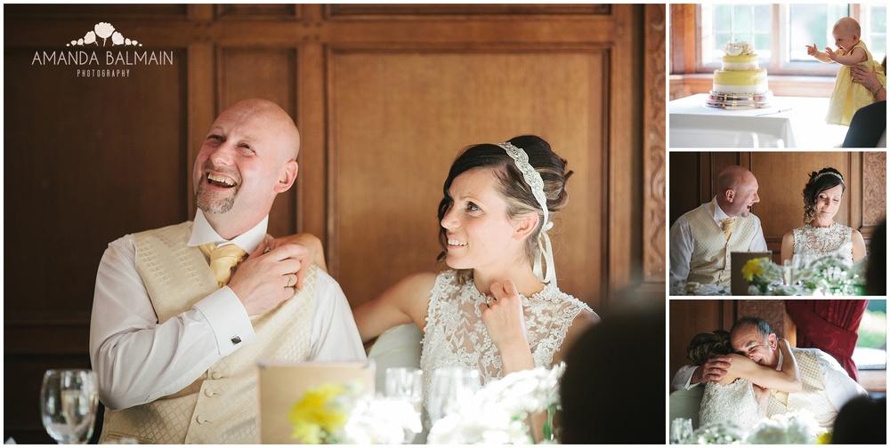 wedding-photography-speeches