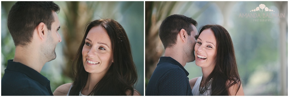 liverpool-engagement-photography