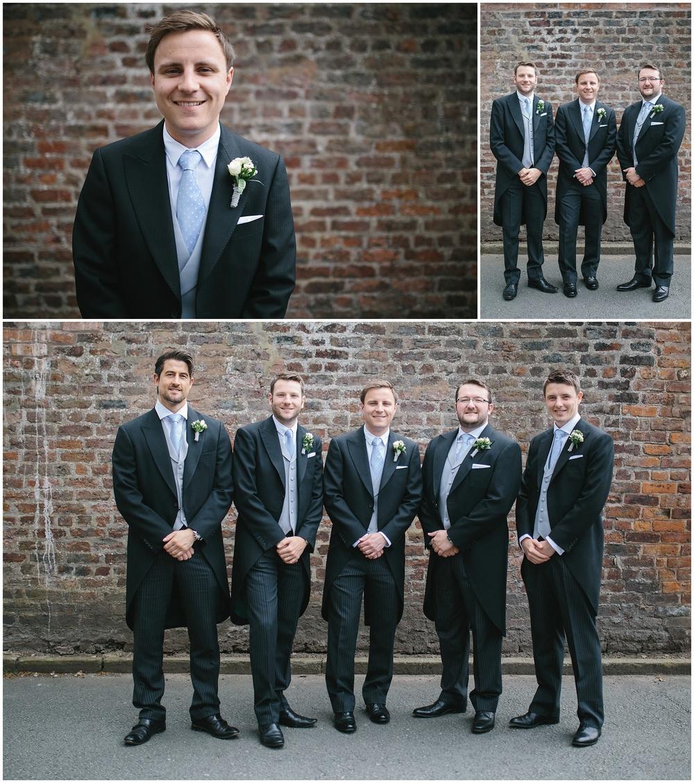 cheshire-groomsmen