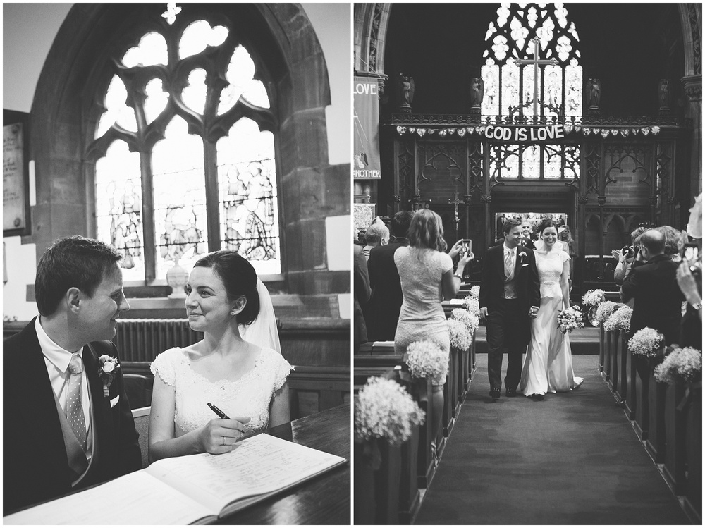 church-wedding-cheshire