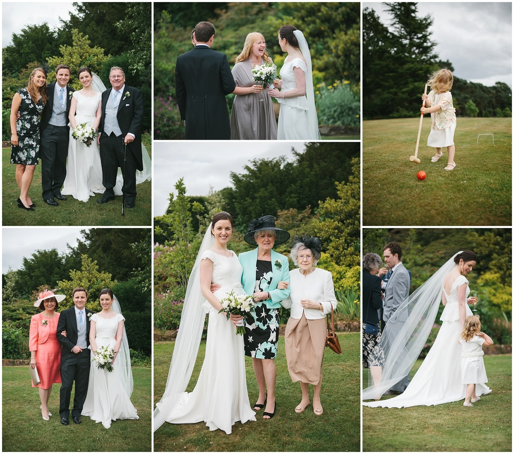 family-wedding-abbeywood